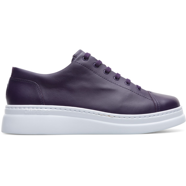 Camper Runner Up Purple Casual Shoes Women K200645-011