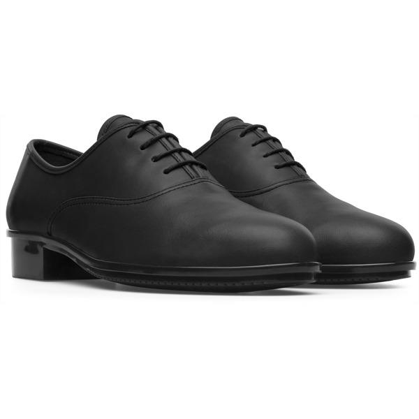 Camper Casi Jazz K200667-002 Casual shoes women dY9pqSott