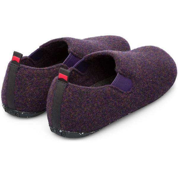 Camper Wabi Multicolor Slippers Women K200684-004