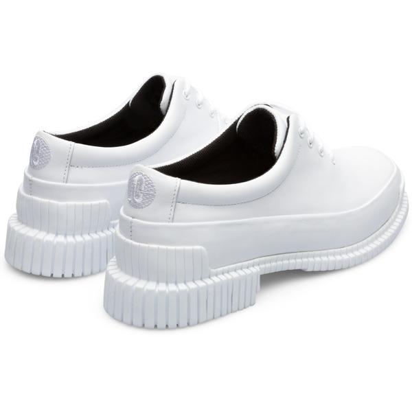 Camper Pix  Formal Shoes Women K200687-002