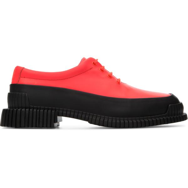 Camper Pix  Formal Shoes Women K200687-005