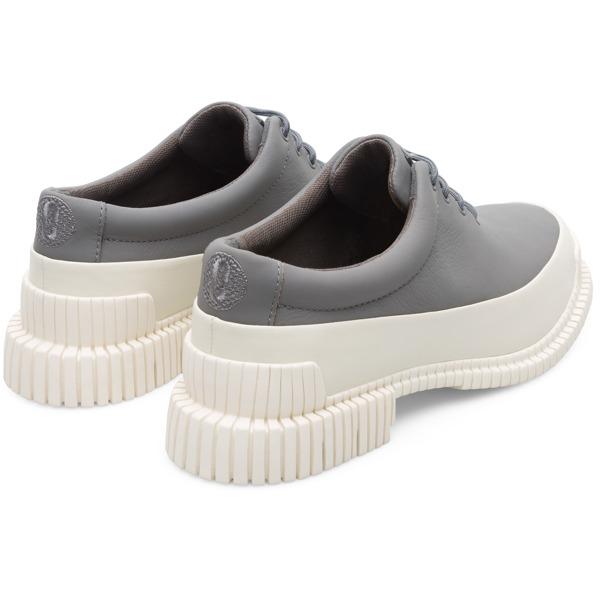 Camper Pix Multicolor Formal Shoes Women K200687-008