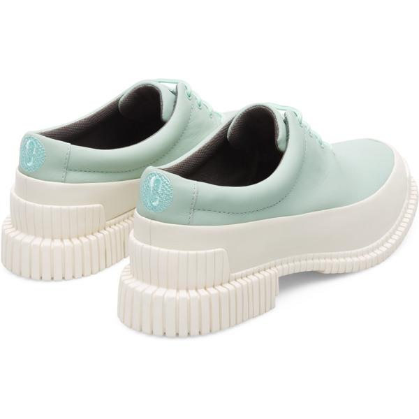 Camper Pix Multicolor Formal Shoes Women K200687-011