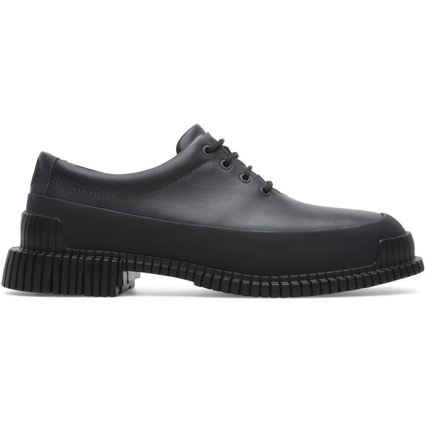 Camper Pix RENKLİ Klasik Ayakkabılar Kadın K200687-013