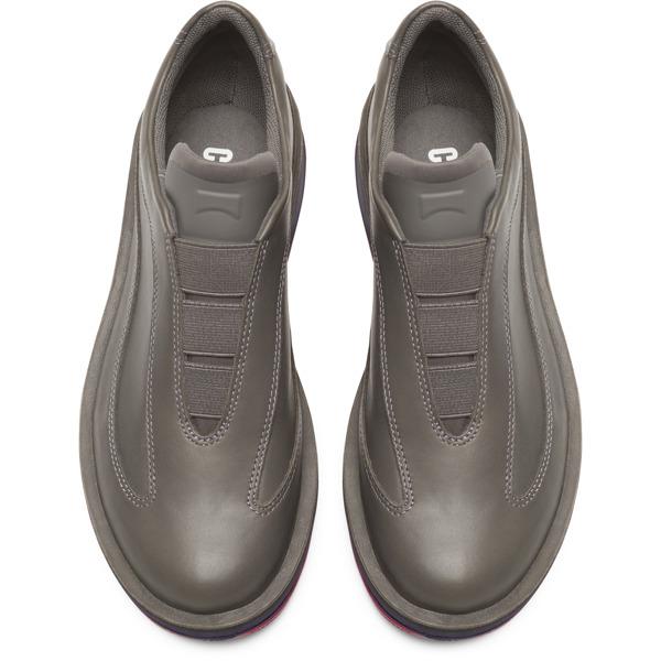 Camper Rolling Grey Sneakers Women K200741-009