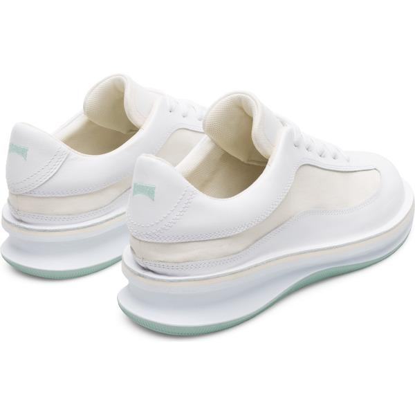 Camper Rolling Multicolor Sneakers Women K200742-005