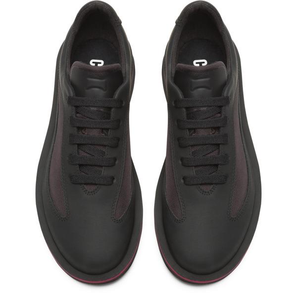 Camper Rolling Black Sneakers Women K200742-008
