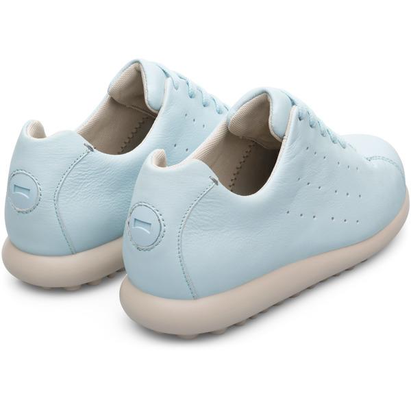 Camper Pelotas XLite Mavİ Spor Ayakkabılar Kadın K200747-025