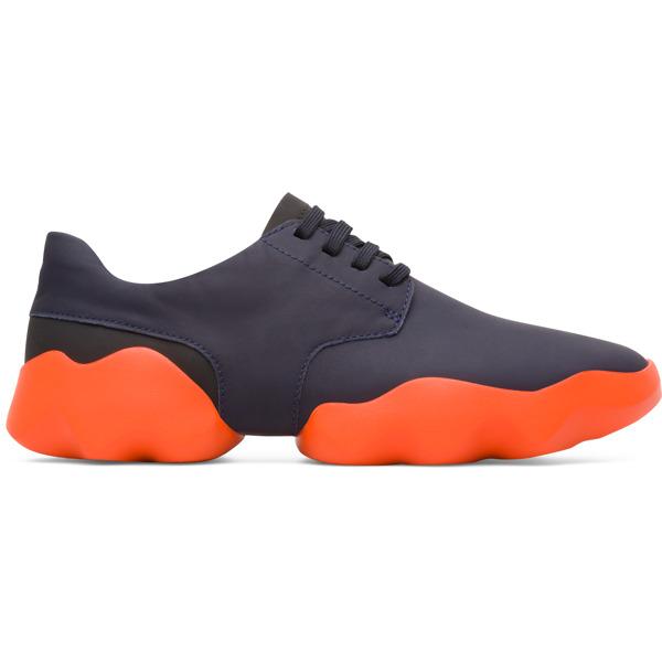 Camper Dub Multicolor Sneakers Women K200750-006