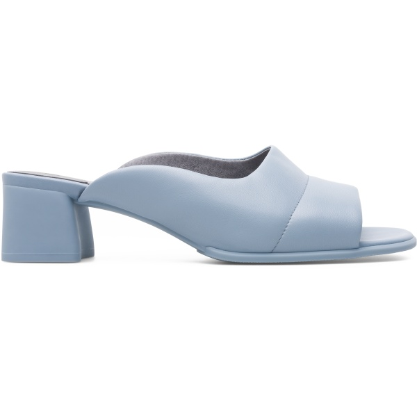 Camper Katie Blue Sandals Women K200777-002