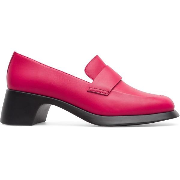 Camper Trisha Pink Heels Women K200781-005