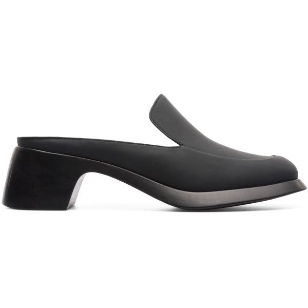 Camper Trisha Black Heels Women K200784-003