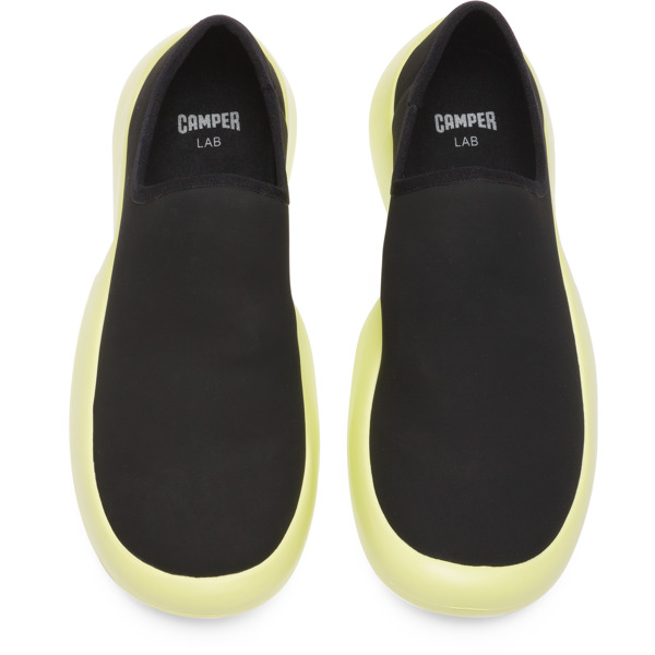 Camper ABS Black Sneakers Women K200790-002