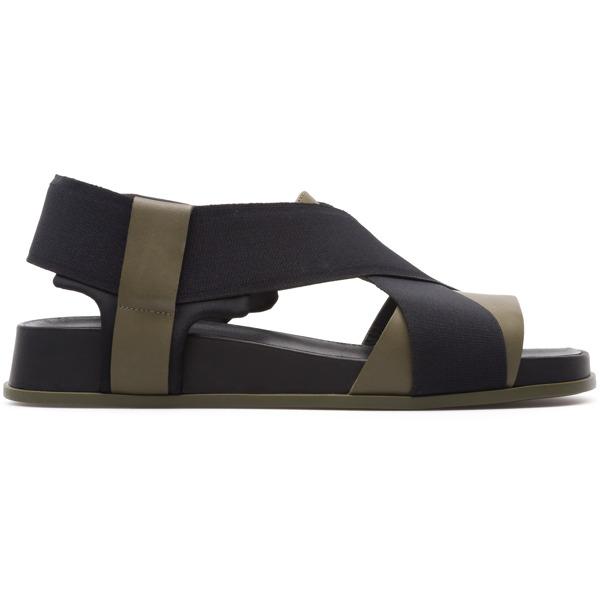 Camper Atonik Multicolor Sandals Women K200802-003