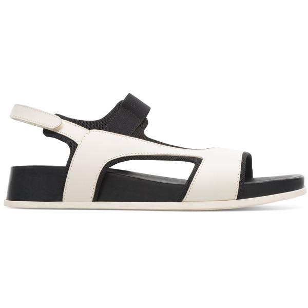 Camper Atonik Multicolor Sandals Women K200804-001