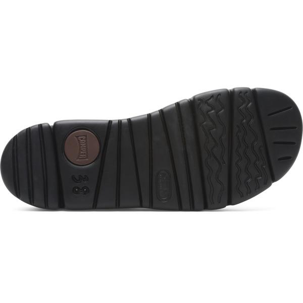 Camper Oruga Multicolor Sandals Women K200809-004