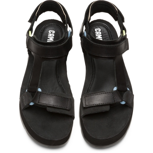Camper Oruga Multicolor Sandals Women K200809-005