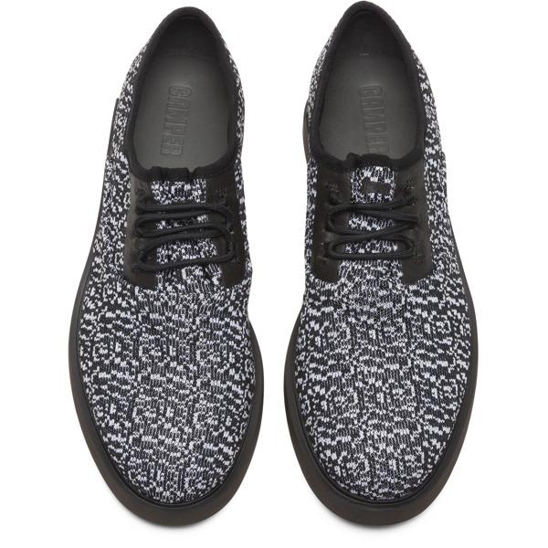 Camper Iman Multicolor Formal Shoes Women K200817-001