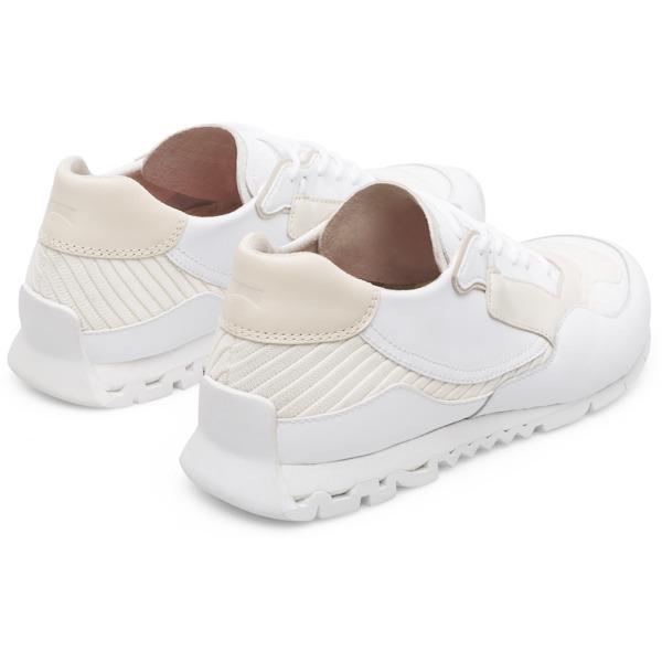 Camper Nothing Multicolor Sneakers Women K200836-005