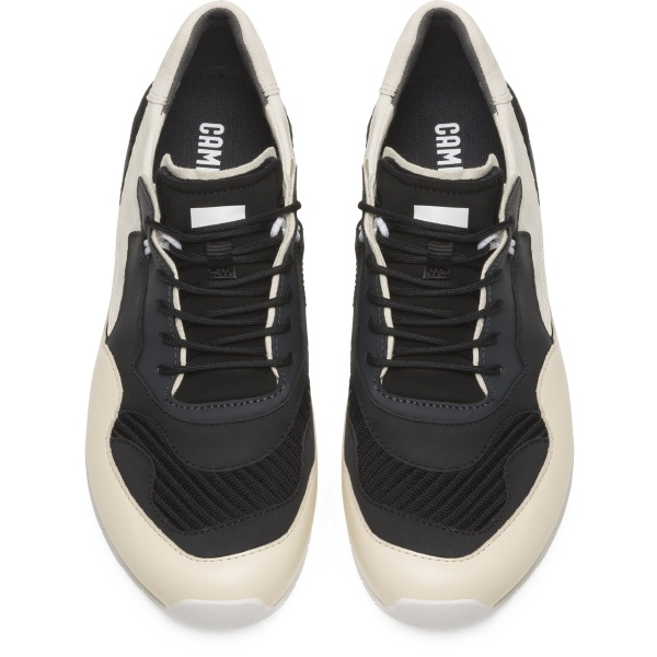 Nothing Sneakers for Women Summer collection Camper Sweden