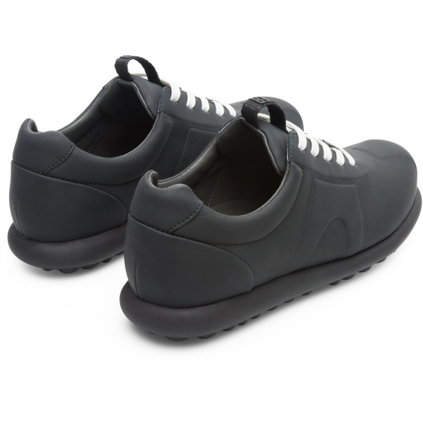 Camper Pelotas Black Sneakers Women K200867-001