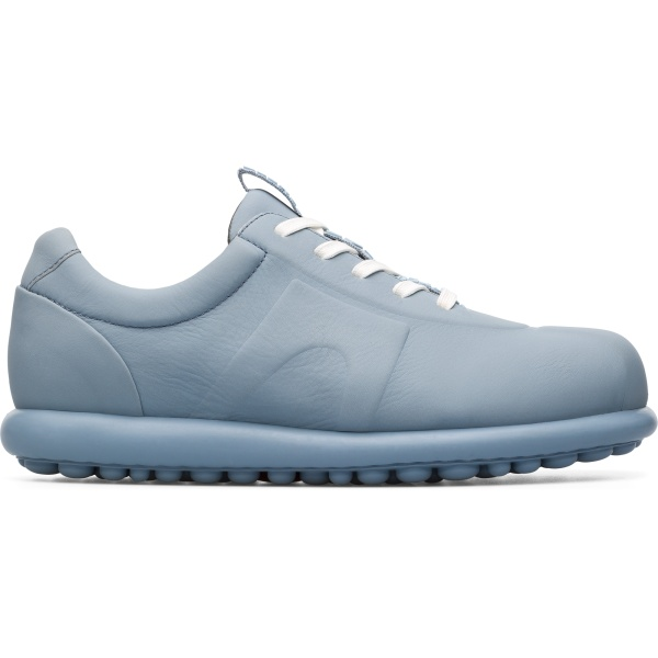 Camper Pelotas Blue Sneakers Women K200867-003