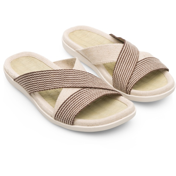 Camper Camper & Jasper Multicolor Sandals Women K200869-001