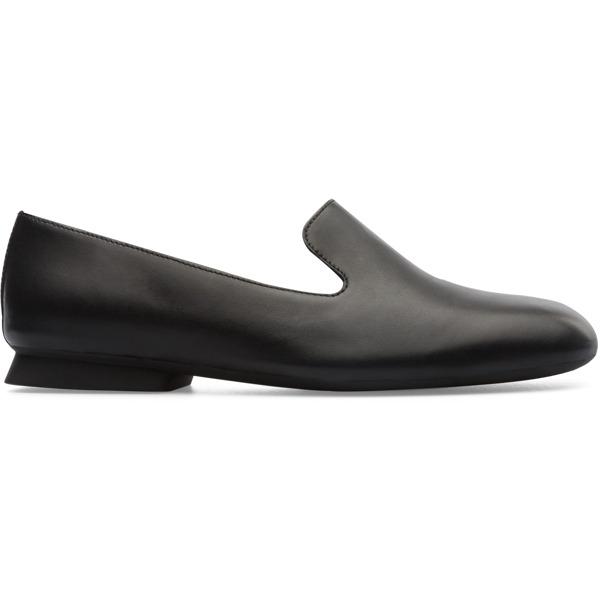 Camper Casi Myra Black Formal Shoes Women K200872-001
