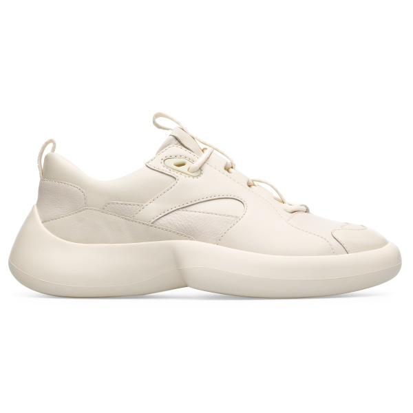 Camper ABS Beige Sneakers Women K200913-011
