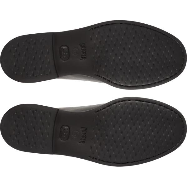 Camper Twins Multicolor Formal Shoes Women K200915-001
