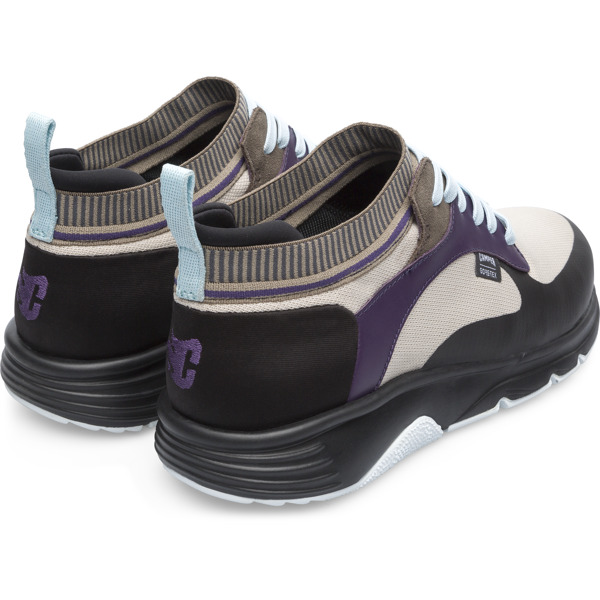 Camper Drift Multicolor Sneakers Women K200941-003