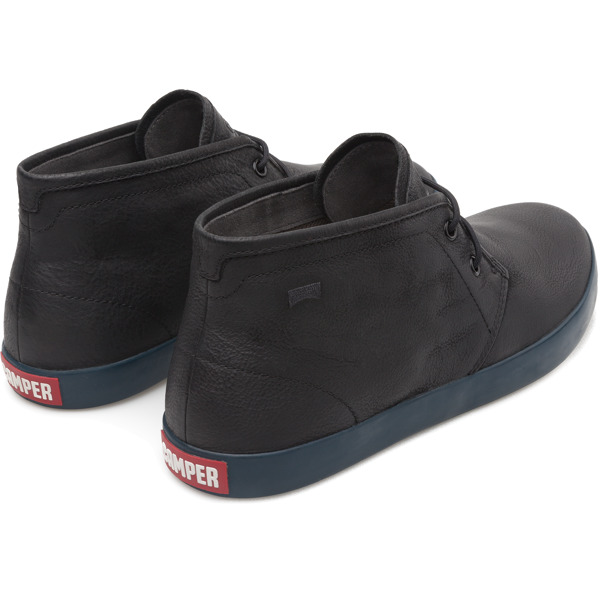 Camper Pursuit  Ankle Boots Men K300017-006