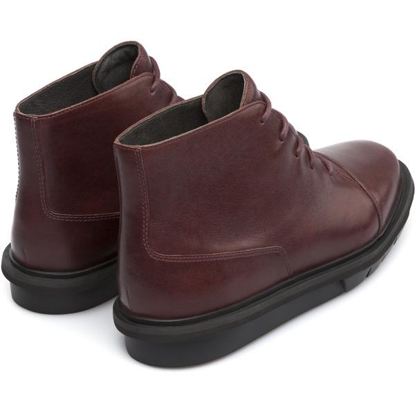 Camper Mateo  Ankle Boots Men K300061-004