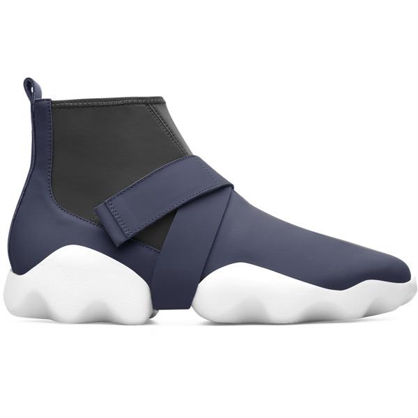 Camper Dub Multicolor Sneakers Men K300072-999-C002