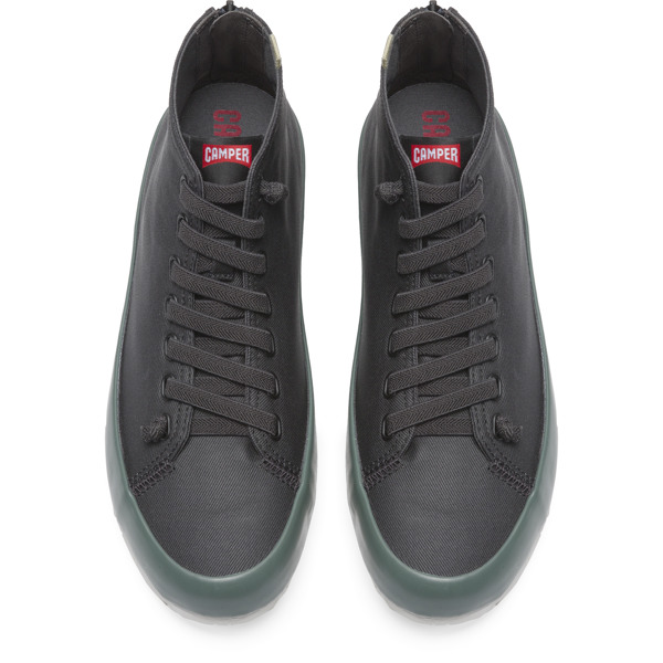 Stores Near Me For Black Non Slip Shoes