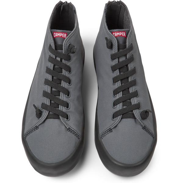 Camper Andratx Grey Sneakers Men K300143-007