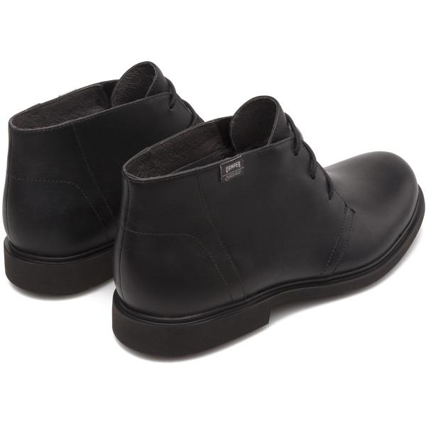 Camper Neuman  Formal Shoes Men K300189-001