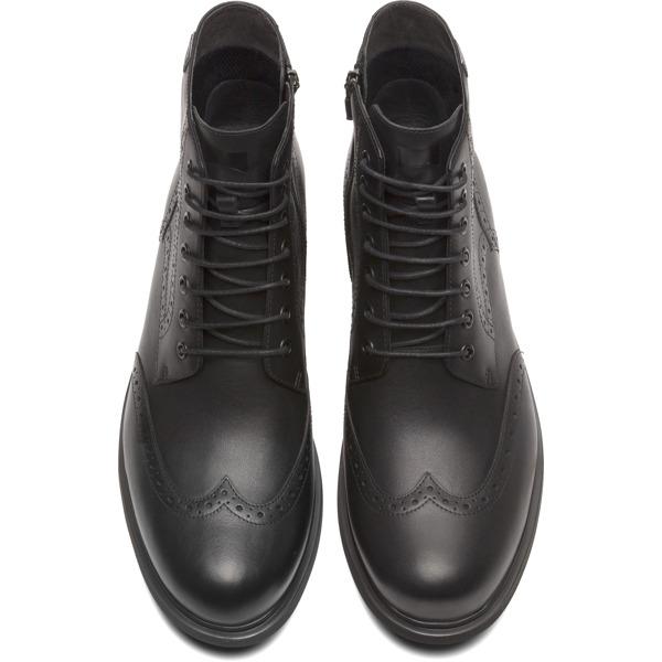 Camper Neuman  Ankle Boots Men K300191-001