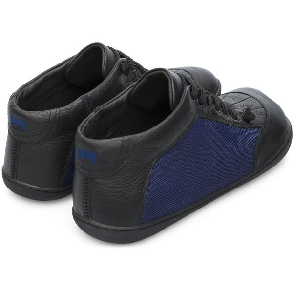 Camper Peu Multicolor Casual Shoes Men K300197-012