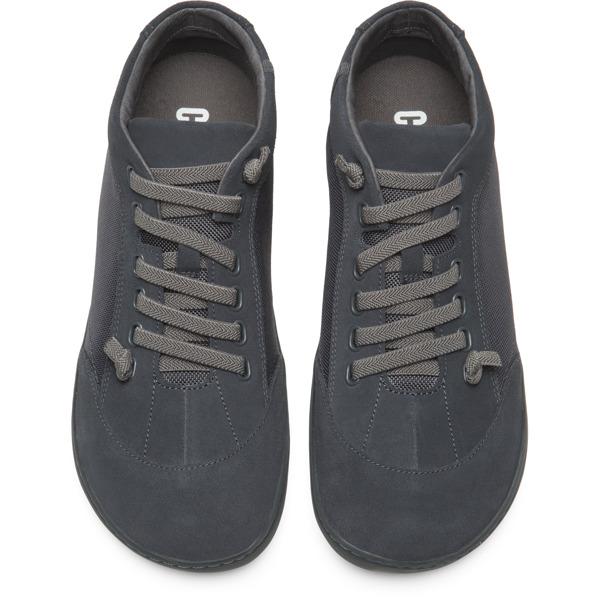 Camper Peu Multicolor Casual Shoes Men K300197-013