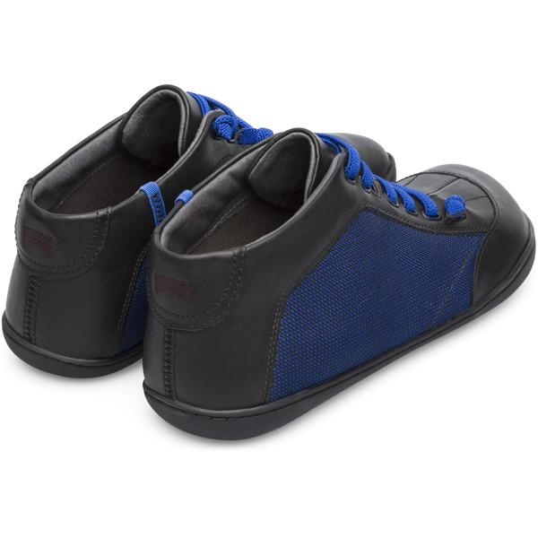 Camper Peu Multicolor Casual Shoes Men K300197-017