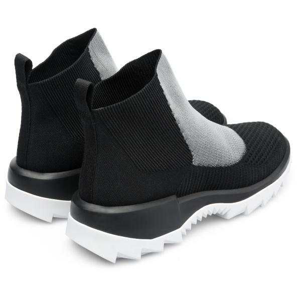 Camper Helix Multicolor Sneakers Men K300214-001