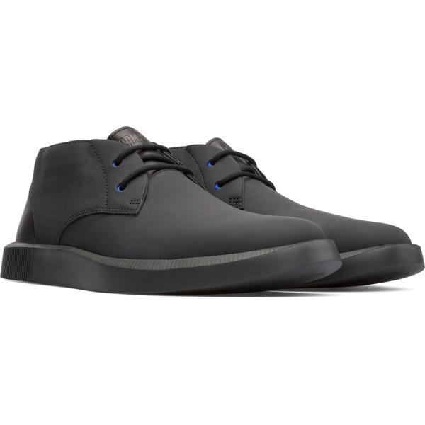 Bill Achetez Collection Habillées Chaussures Été Homme Notre Pour pwp6qBr
