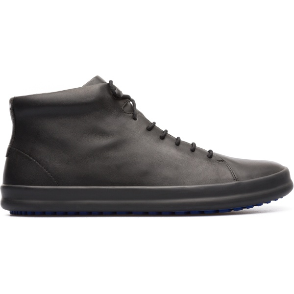 Camper Chasis Black Sneakers Men K300236-003