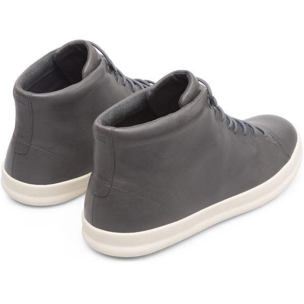 Camper Chasis Grey Sneakers Men K300236-007