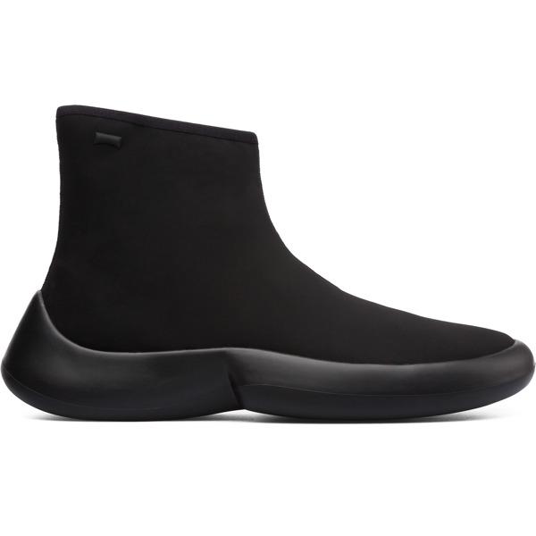 Camper ABS Black Sneakers Men K300260-001