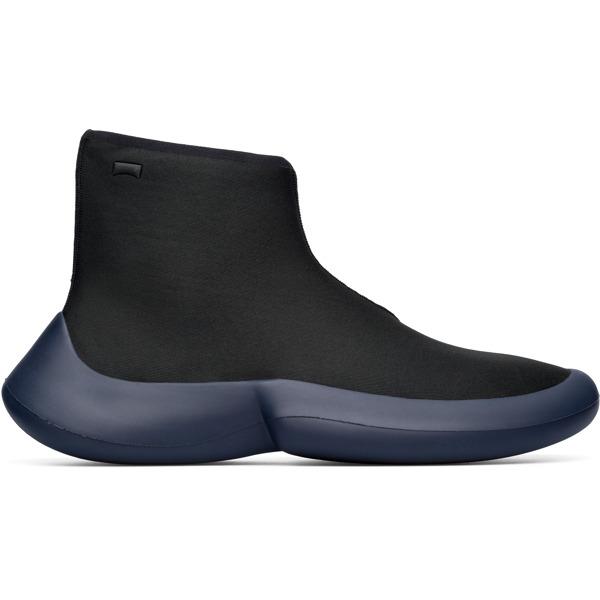 Camper ABS Black Sneakers Men K300260-006