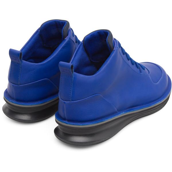 Camper Rolling Mavİ Spor Ayakkabılar Erkek K300292-002