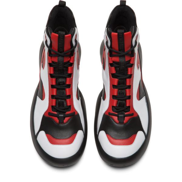 Camper ABS Multicolor Sneakers Men K300297-002