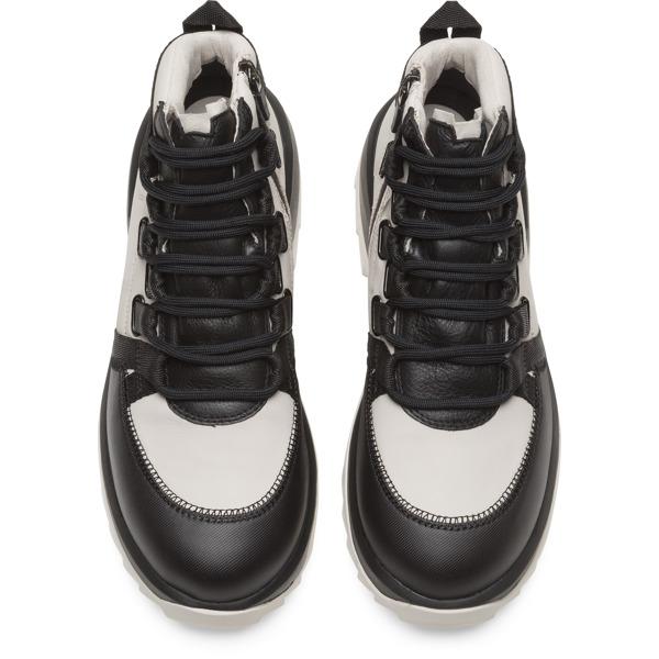 Camper Helix Multicolor Sneakers Men K300314-002